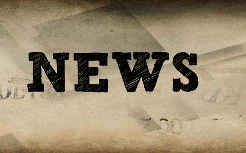 news_ffpages