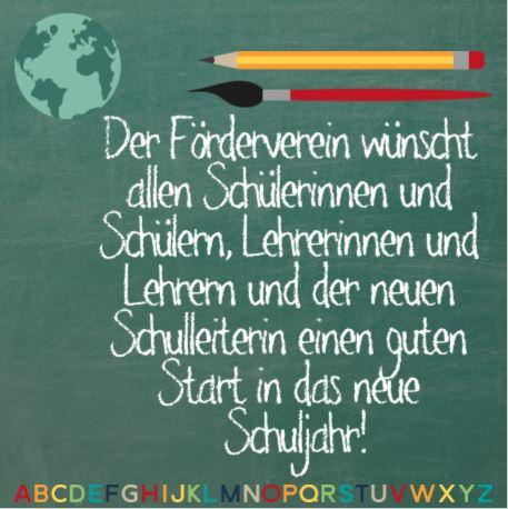 Schulbeginn.JPG