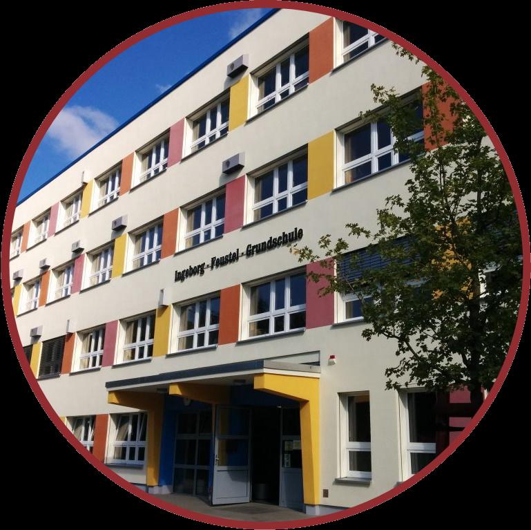 Ingeborg-Feustel-Grundschule